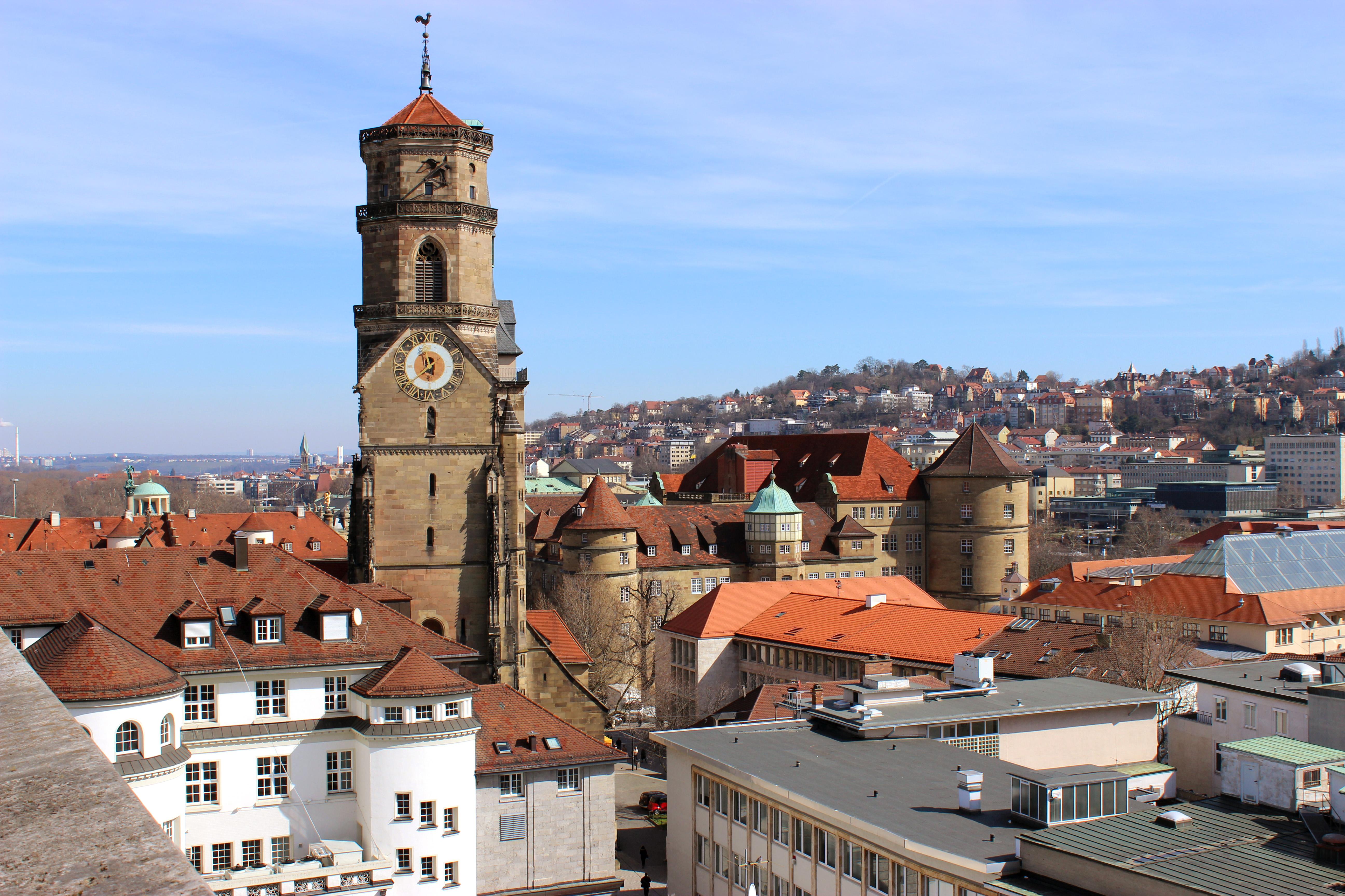 Stuttgart frauen kennenlernen Dating in Stuttgart, Face-to-Face Dating, Face-to-Face Dating